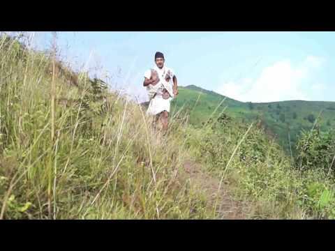New Nepali jhaure geet 2073 ||Timro Hamro|| ft. Ramji Khad