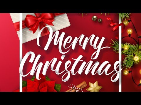 CHRISTMAS MIX 2018 ~ MIXED BY DJ XCLUSIVE G2B - Monica, Destiny's Child, Chris Brown, Sia & More