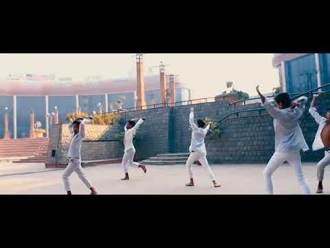 Allah Duhai h /Salman Khan movie 2018/Race 3 /Trailer New song by Earth entertainment thumbnail