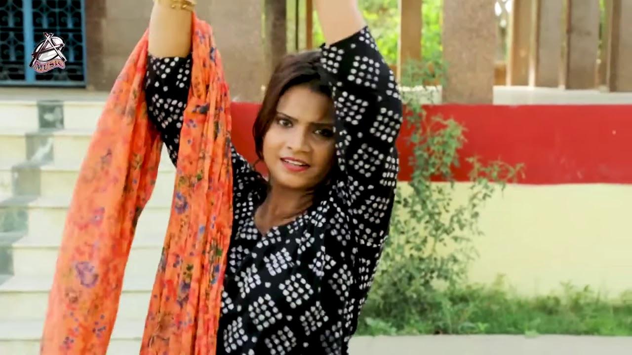 LIVE DANCE - ललकी गमछिया - Lalki Gamchiya - Bhojpuri Dance Video