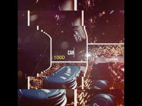 CANON 1100D RENT PRICE
