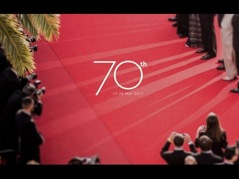 Cannes Film festival France