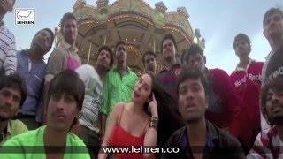 """Yakinge""  Song : Ring Road Shubha   Review   Khushie   Duniya Viji & Nikitha Thukral"