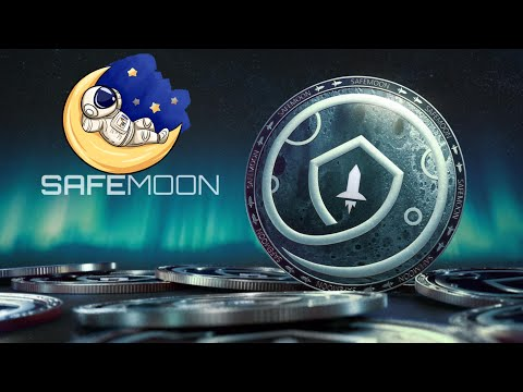 SAFEMOON LIVE WALLET FREE COINS ADDED LOOK! RIPPLE LAWSUIT  $CATS PRESALE /KNOXVIP NEW DOMAIN 3 DAYS