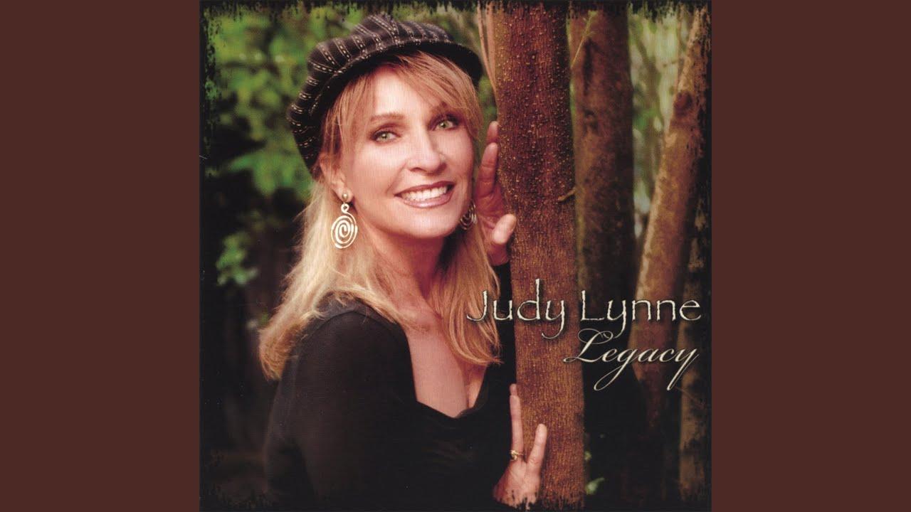 Judy Lynne nude (85 photo) Fappening, Instagram, butt