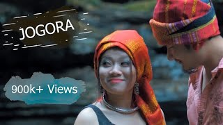 Jogora(feat. Mangali Chakma & Nation Chakma)|Dual Chakma|Supen Chakma|Jogora Chakma Music Video 2020
