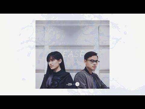 EASE feat. Alika Islamadina - Troye Sivan & Broods (Lontalius Remix)