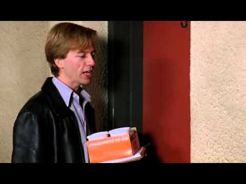 Housekeeping - Tommy Boy (1995)