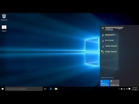[HOT] Windows 10 Pro 64/32 - bit Super Lite - Super Clean