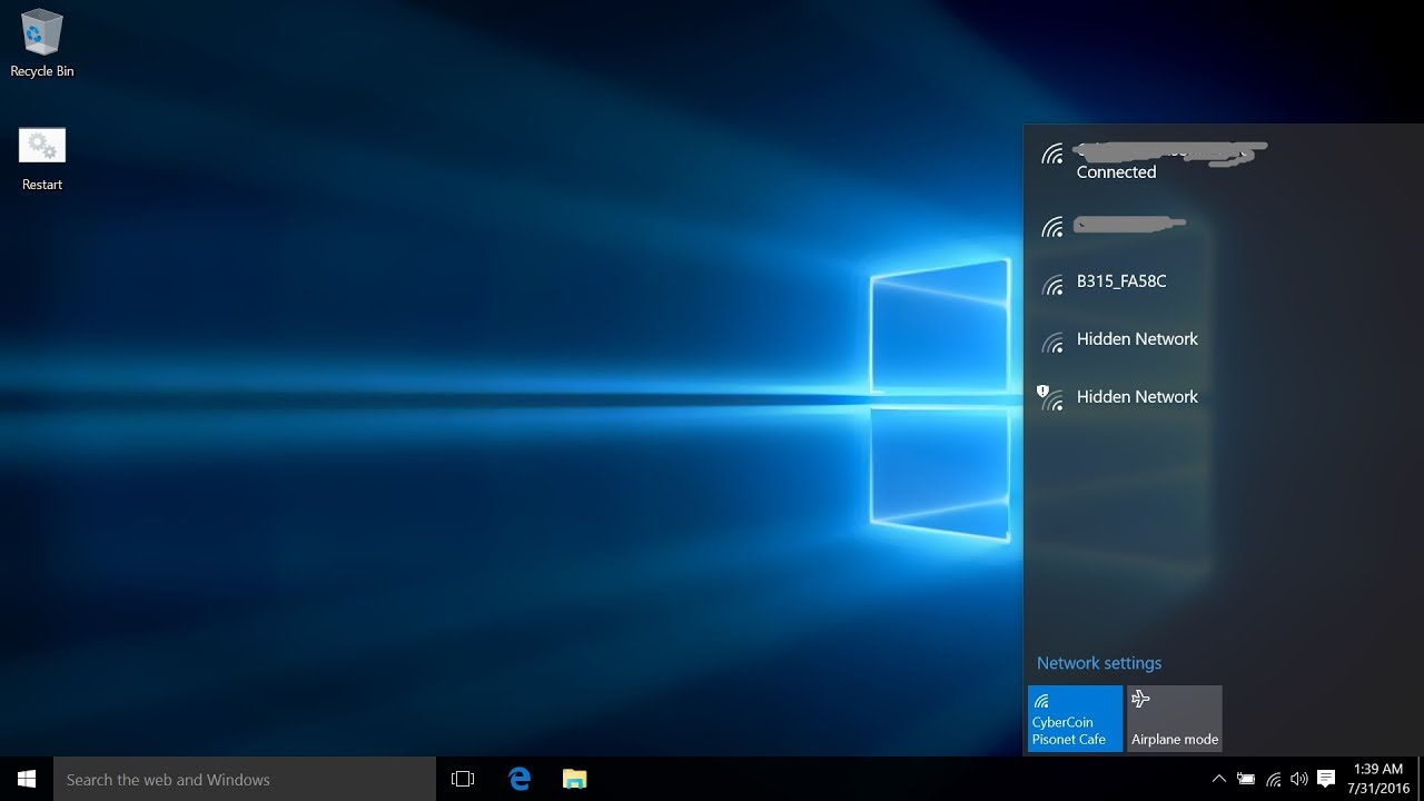 download windows 10 pro 32 bit iso bagas31