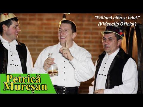 Petrica Muresan - Videoclip Oficial