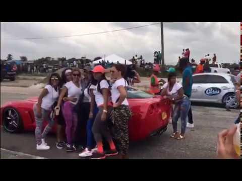 Racing Trip in Guyana | Prako Racing