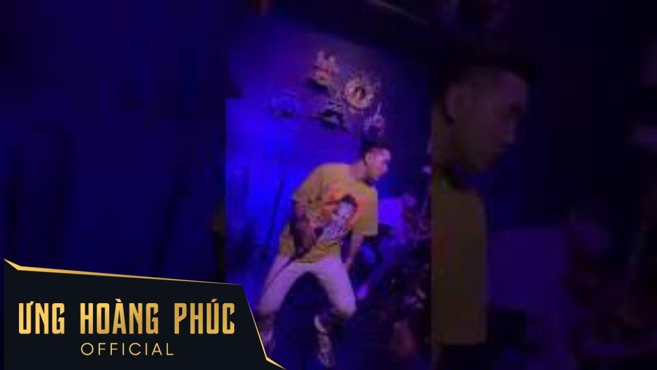 Ưng Hoàng Phúc, Phạm Quỳnh Anh và Thu Thủy quẩy trong Thank you party | P3