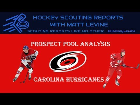 "Next ""Toronto Maple Leafs""? 