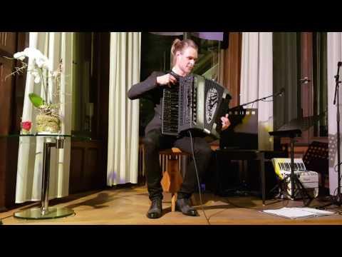 Matthias Matzke Song2 MisterMusic Workshop March 2017