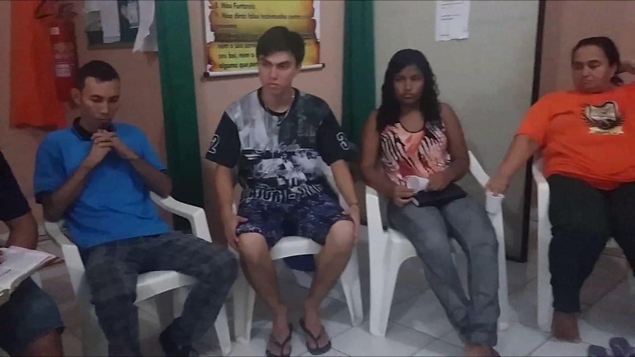 """Família Projeto De Deus: CONFRATERNIZAÇÃO GRUPO FAMILIAR """"FAMILIA PROJETO DE DEUS"""