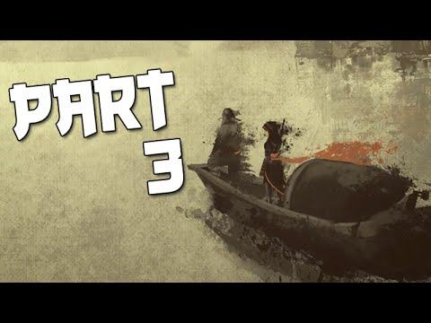 Assassin S Creed Chronicles China Gameplay Walkthrough Part 3