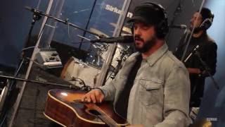"""The Record Company, """"Easy Wind"""" (Grateful Dead cover) - @OpieRadio @JimNorton @TheRecordComp"""