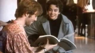 Victim Of Beauty Trailer 1991