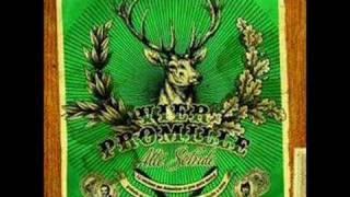 4 Promille - Export thumbnail