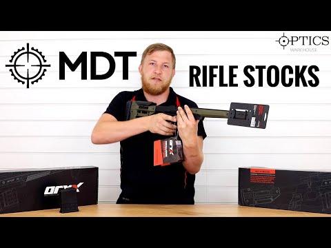 mdt-oryx-rifle-stocks---quickfire-review