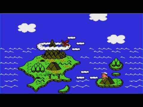 Adventure Island II parte 6