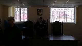 Одесский живодер получил 7 лет тюрьмы за зверское убийство котов