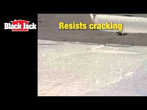 Delightful See U0026 Choose Elastomeric Coatings   YouTube