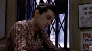 Taxi Driver - Can't Anybody See