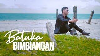 Reski DN - BATUKA BIMBIANGAN ( Lagu Minang Terbaru 2019 )