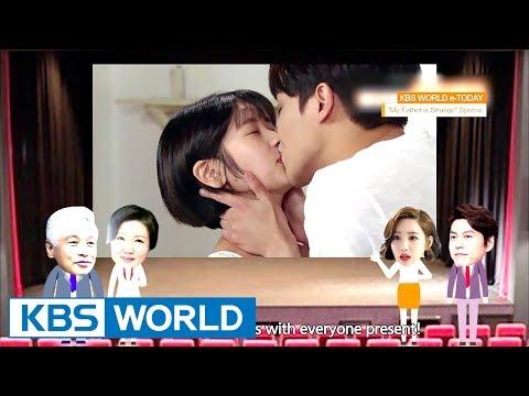 KBS WORLD e-TODAY [ENG/2017.08.29]