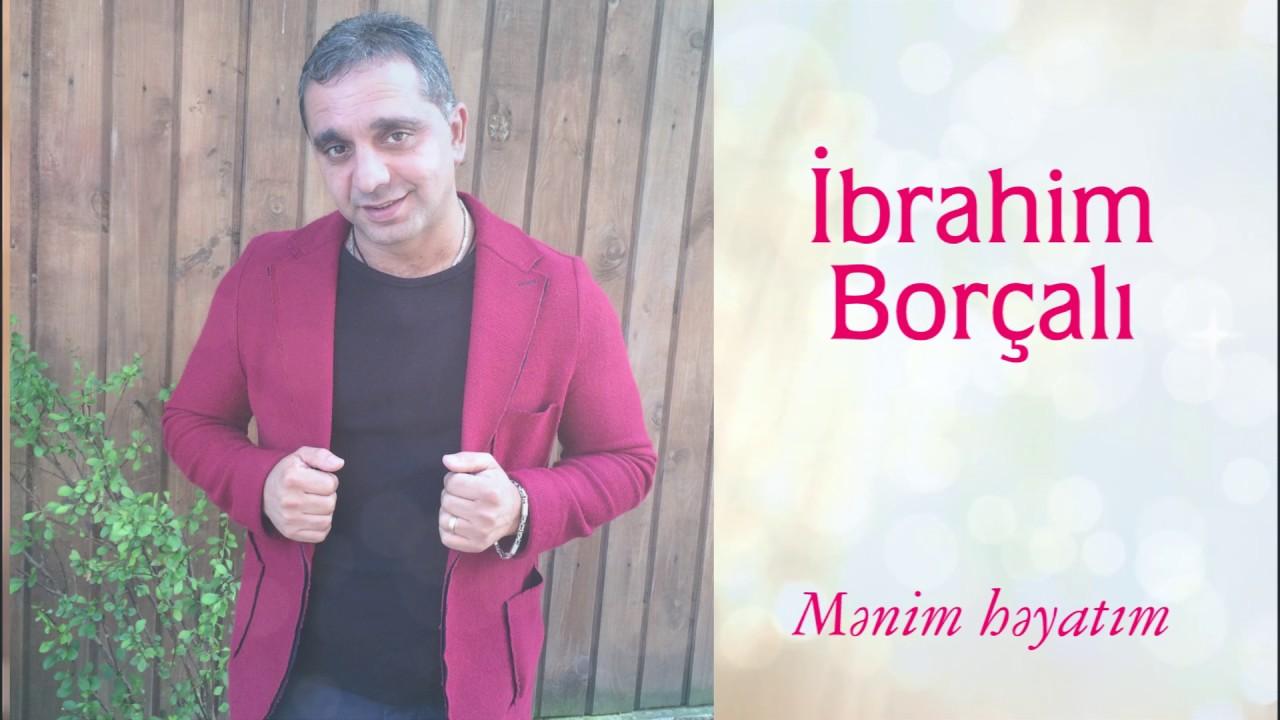 IBRAHIM BORCALI - ИБРАГИМ БОРЧАЛЫ - Oyna - Oyna .