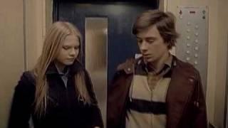 Budimir Trajkovic - scena iz lifta (Budin prvi pokusaj :)