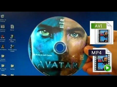 convertir-dvd-a-otro-formato-para-verlo-en-cualquier-tv-via-usb