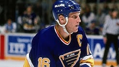 The All Time Best of the St. Louis Blues