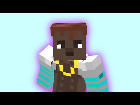 lil-nas-x---panini-(minecraft-note-block-cover)