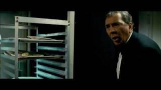 Frost-Nixon (2008) - Trailer