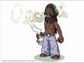 Best Reggae instrumental 2010