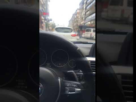 BMW STORY SNAP GEZMELER