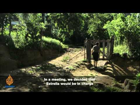 Viewfinder - Latin America: Cuba Calling