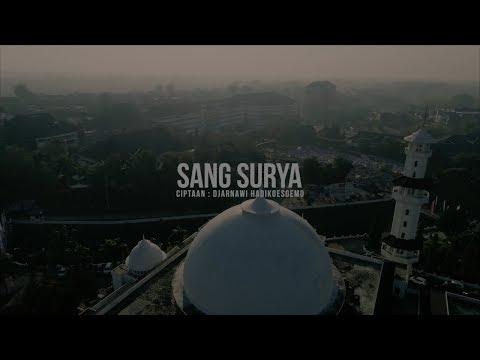 Mars Muhammadiyah - Sang Surya (UMM Version 2017)