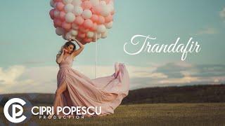 Descarca Alexandra Cret - TRANDAFIR (Originala 2020)