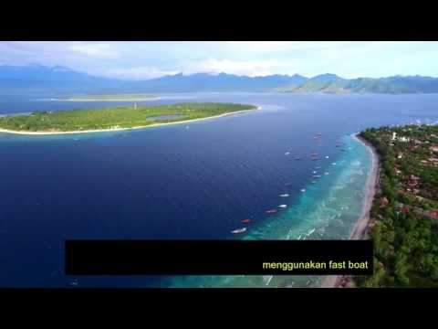 geografi-gili-trawangan-dan-desa-sade-lombok-perpektif-mitigasi-bencana