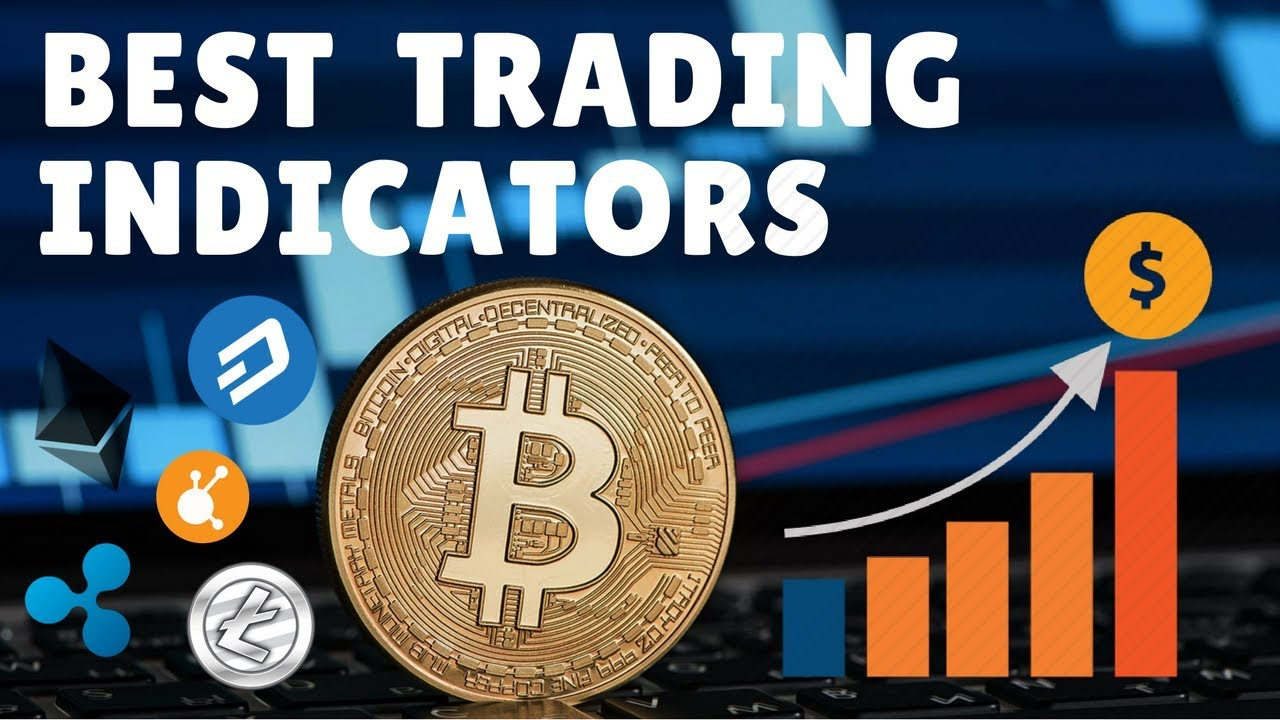 cryptocurrency trading indicators