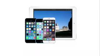 [Best Iphone Data Recovery Software] - Easily Recover & Retrive Deleted Files/Data from Iphone!