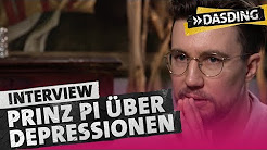 hqdefault - Prinz Pi Depression Wchst In Mir