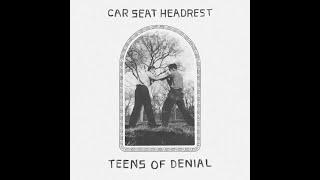 Car Seat Headrest - 1937 State Park (subtítulos/lyrics)