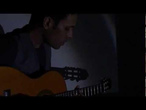 Ivo Souza canta Simbióticos ( Kassin + 2) mp3