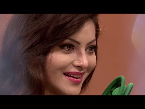 Yamaha Fascino Miss Diva 2015 Episode 3