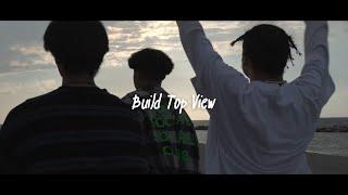 fuzzy【Build Top View】(feat. sagwon & xun)MUSIC VIDEO